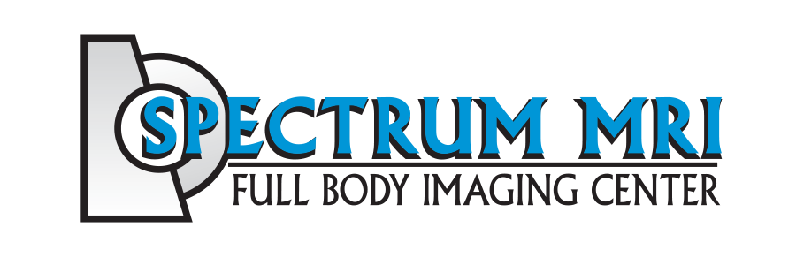 Spectrum MRI Imaging Center